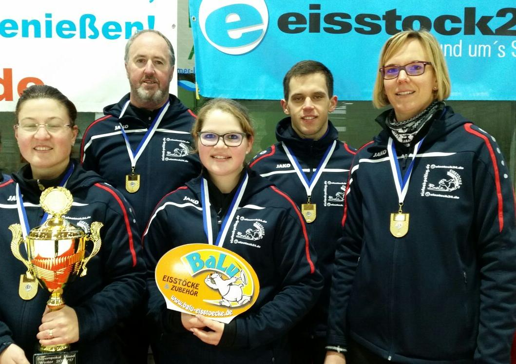 http://www.eisstock-peiting.de/attachments/article/42/Foto%20Bayernpokal%20Mixed.jpg